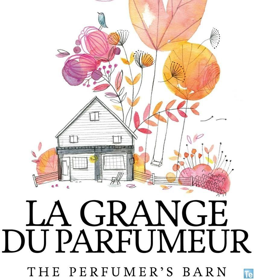 grange-parfumeur-logo-carre
