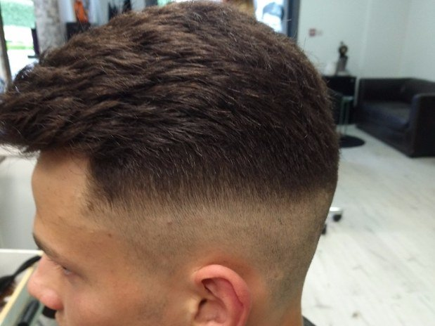 coiffure-coupe-homme-stylhairconcept-montauaban