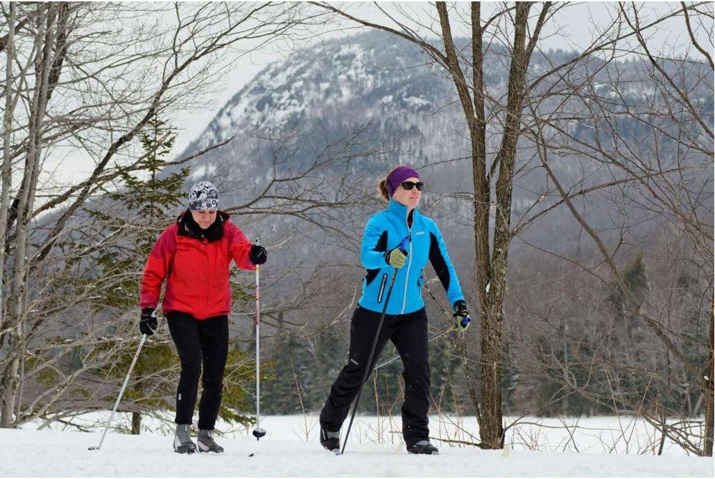 parc-national-mont-orford-hiver-ski-fond