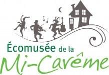 hebergement-iles-de-la-madeleine-culturel1