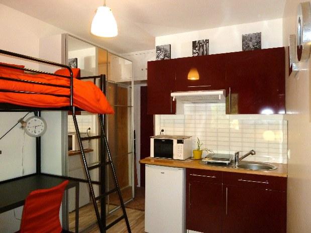 architecte-decorateur-interieur-studio-kitchenette-mezzanine