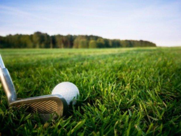 hotel-restaurant-spa-etoile-alsace-activites-golf
