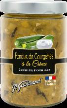 fondue_de_courgettes_580ml