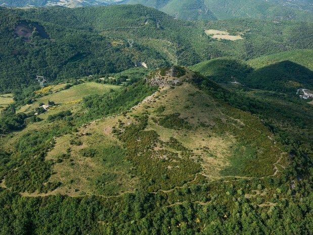 rando-Chenavari-Rochemaure-Meysse-Ardèche