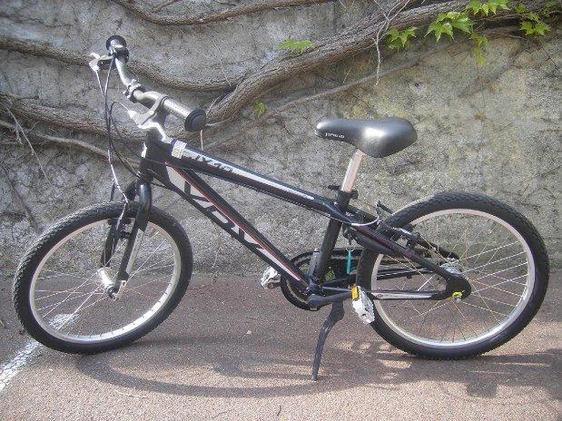 Location-vélo-3