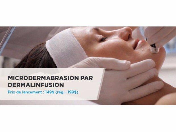 microdermalinfusion