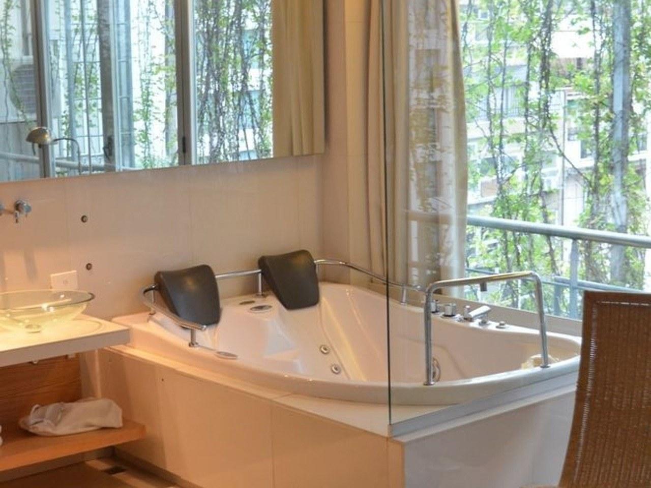 CasaCalma_Hotel-Buenos_Aires-Bathroom-6-451340