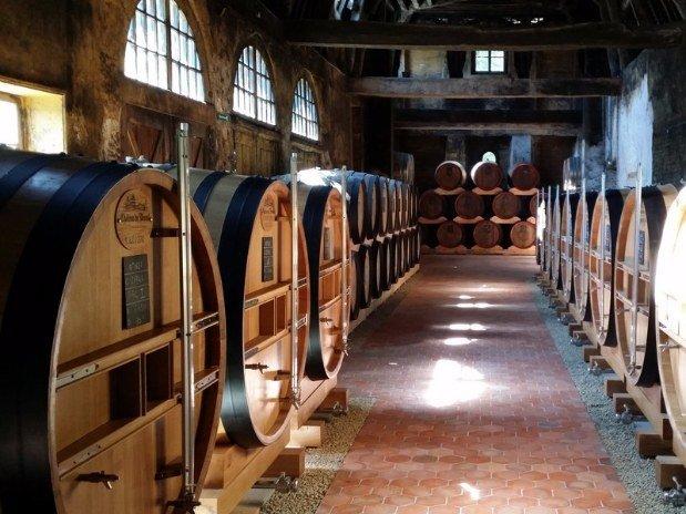 distillerie-calvados-breuil-eden-park
