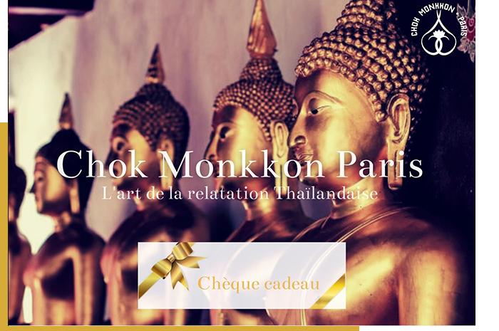 cheque-cadeau-chok-mokkon-massage