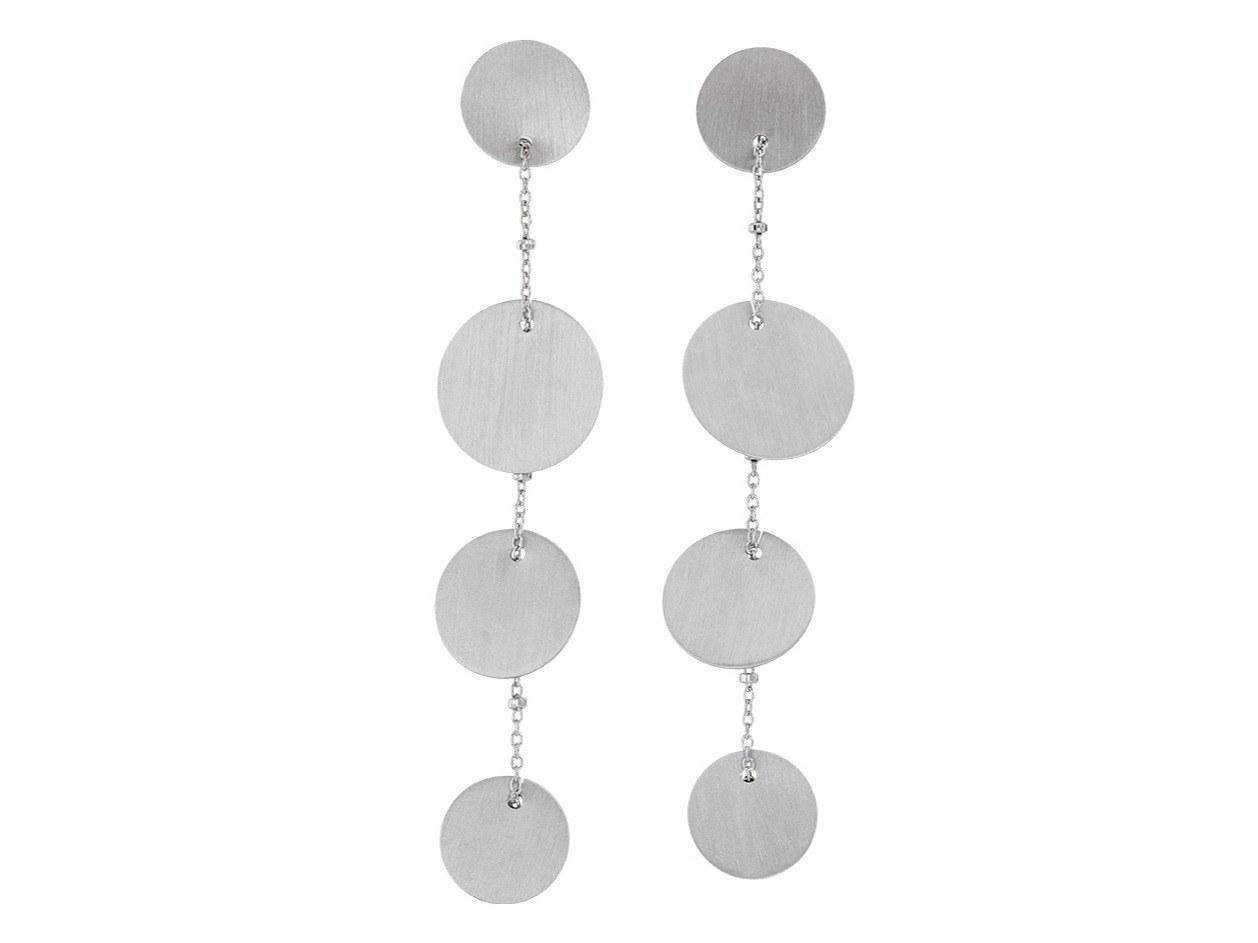 boucles-d-oreilles-pendantes-sur-le-fil-avec-ronds-en-argent-rhodie-3-31318143