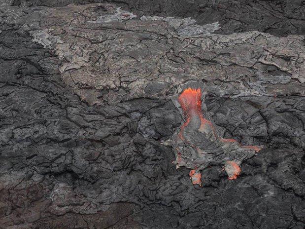 lidar-topographie-imagerie-aerienne-prises de vues aériennes-modélisation-cartographie-missions scientifiques-volcan