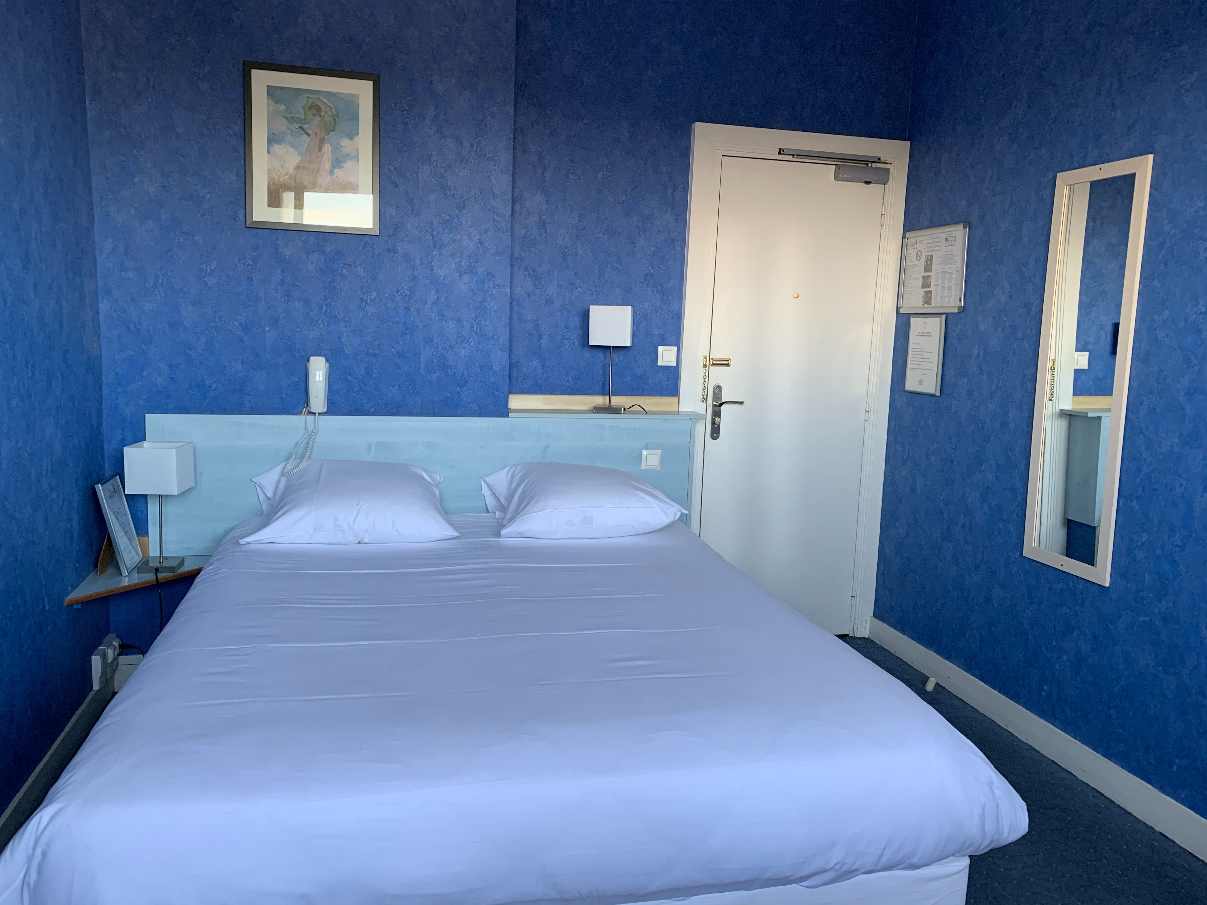 hotel-anne-de-bretagne-blois-centre-ville-chambre-double-superieure