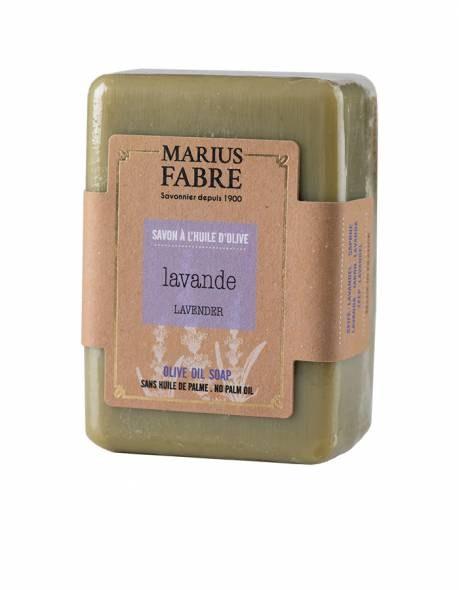 savonnette-a-l-huile-d-olive-a-la-lavande