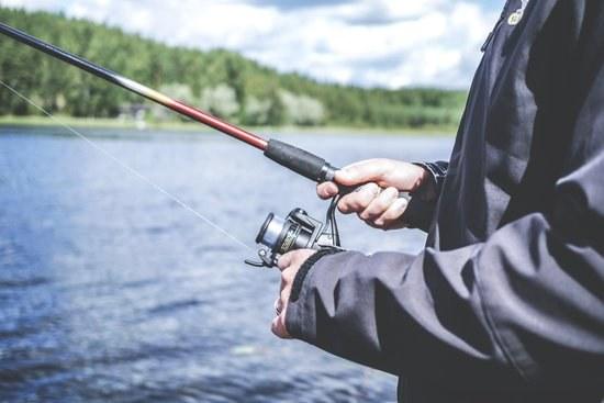 pêche-pourvoirie-charlevoix-blogue