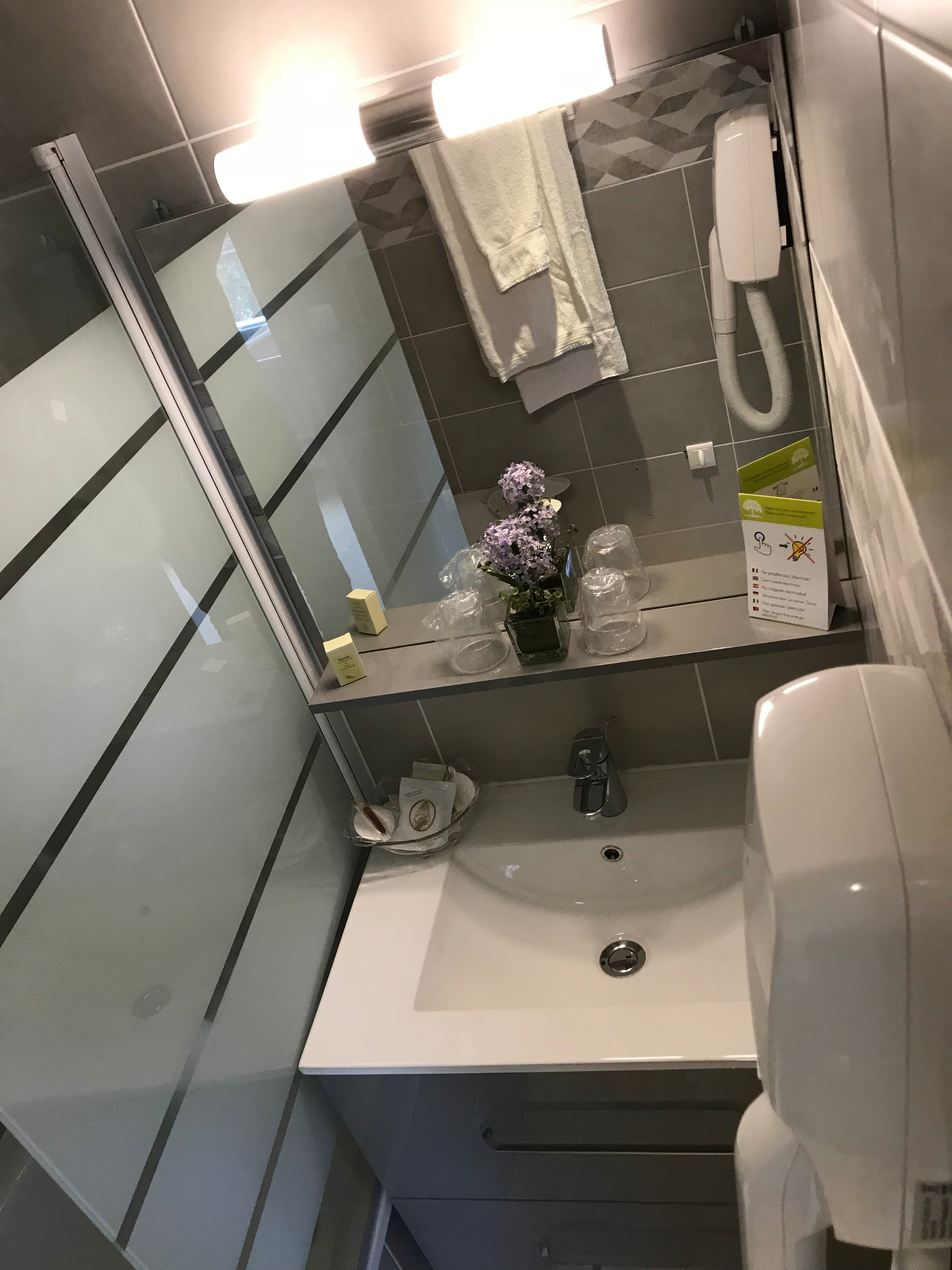 hotel-giverny-chambre double