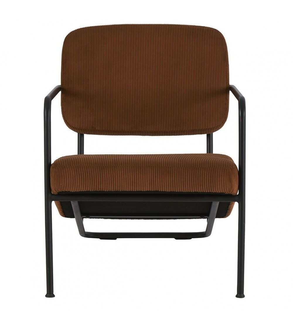fauteuil-daniel-fox-62x76xh765cm (1)