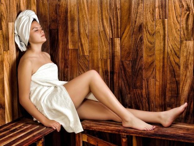 spa-ofuro-sauna