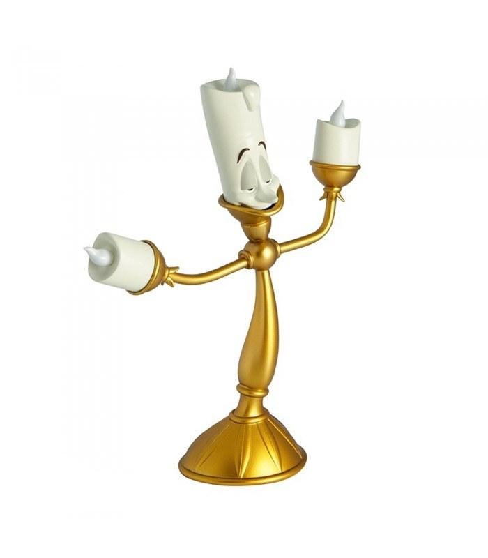 lampe-dambiance-lumiere-la-belle-et-la-bete_LI