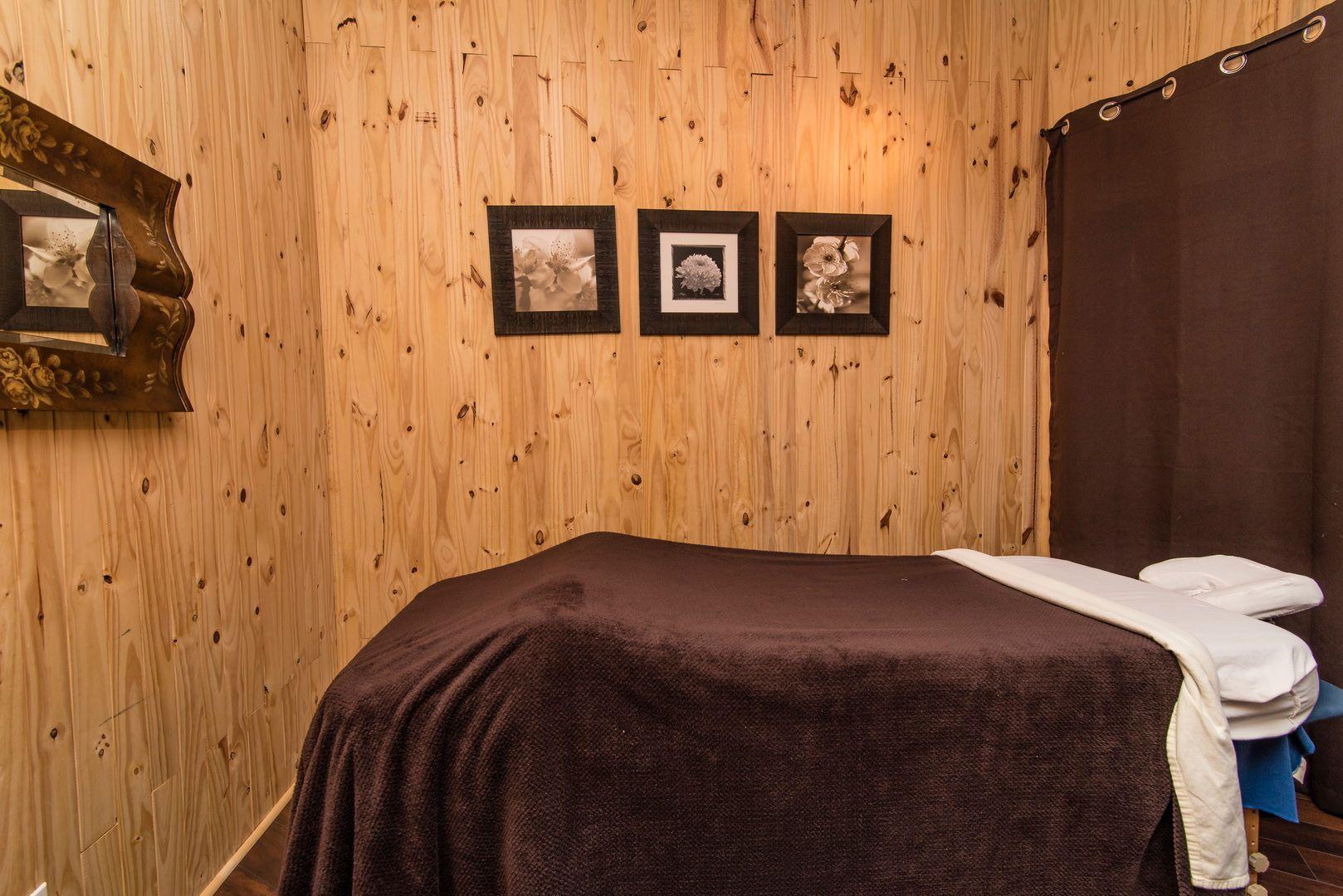 spa-chambre-massage-détente-laurentides