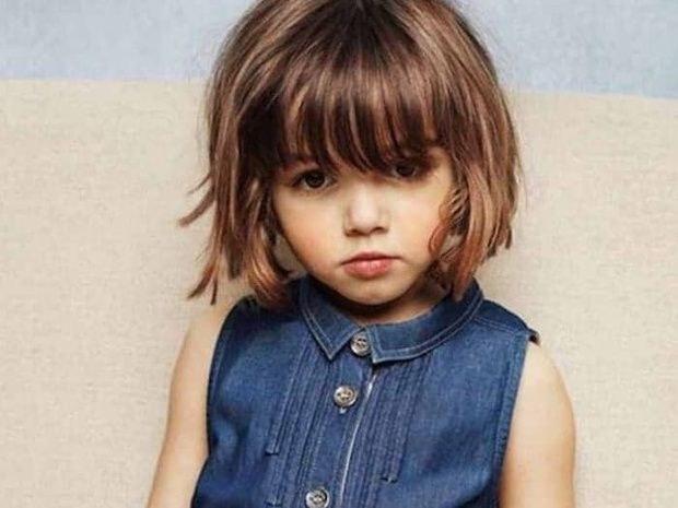 8-eme-art salon-de-coiffure-paris-15-petite-fille-brune