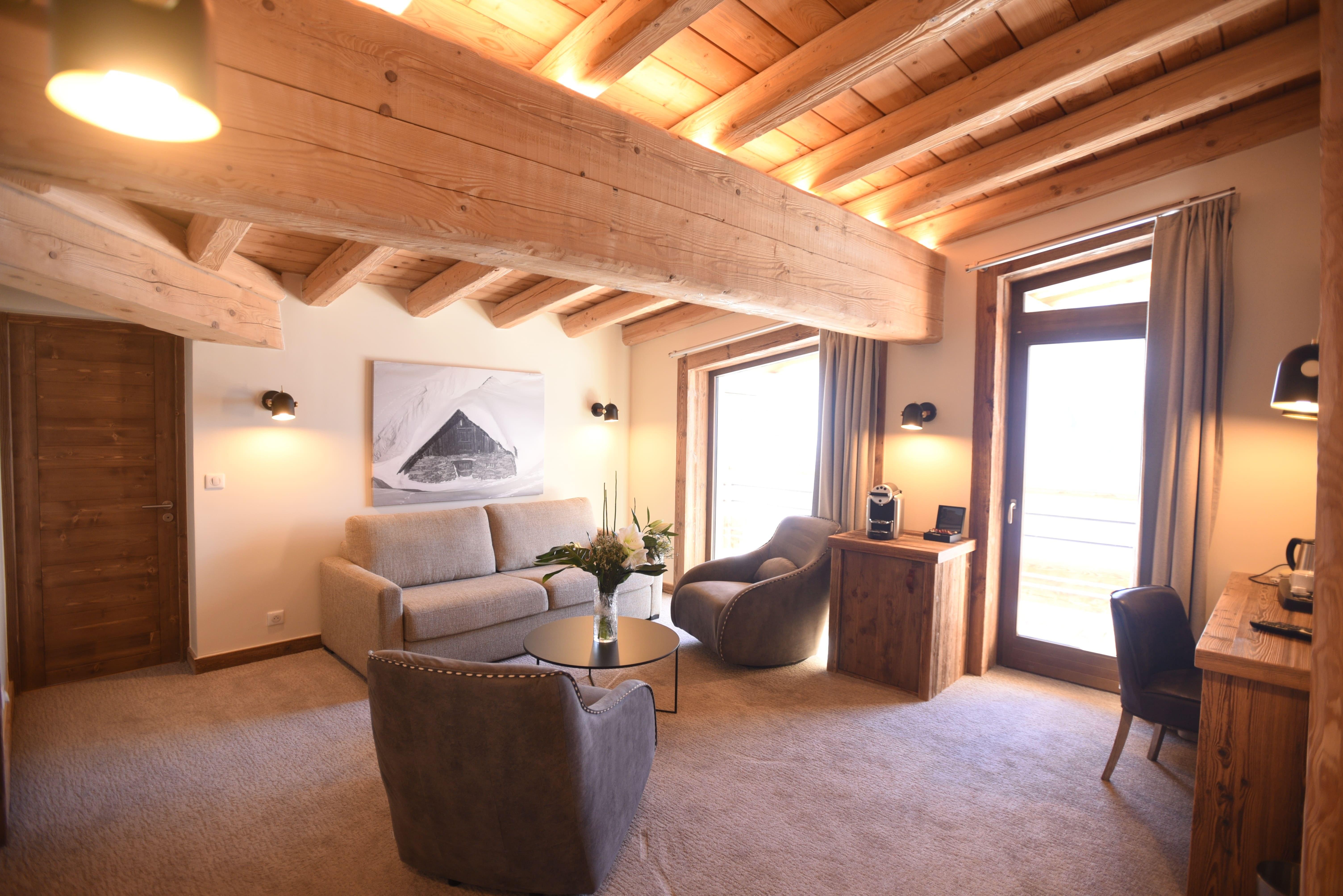 hotel-spa-val-isere-suite-eva