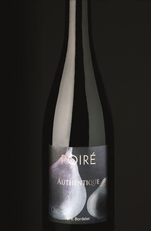 poire-authentique-details