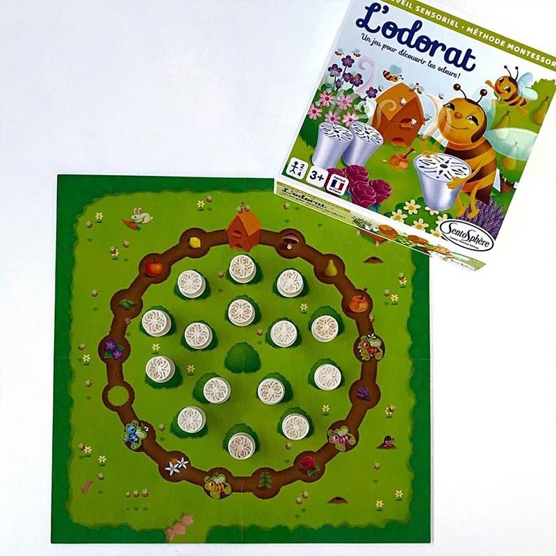 jeu-sensoriel-l-odorat (1)