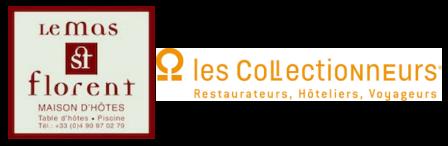 chambre-d-hotes-les-collectionneurs-Arles-mas-saint-florent