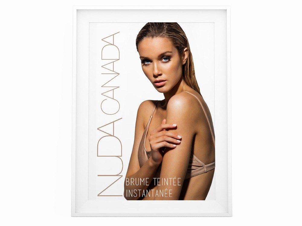 nuda-canada-poster-one-french