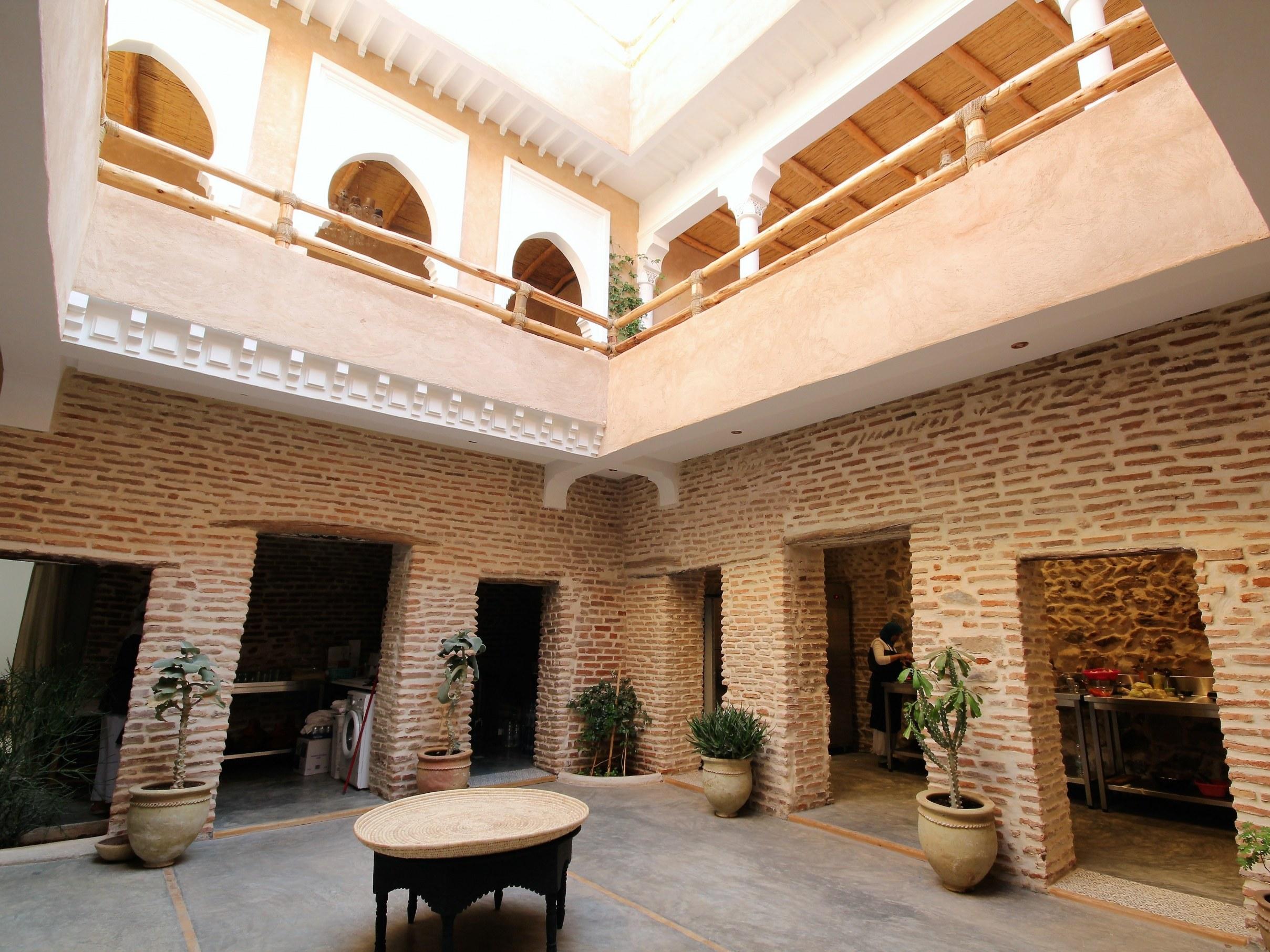 restaurant-marocain-marrakech-salon-restaurant