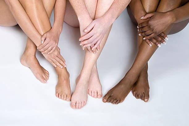 soin-vitalité-des-jambes-evasion-esthetique