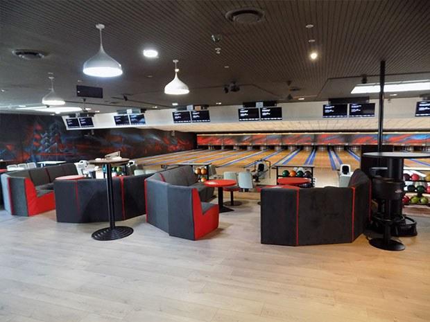 bowling-orleans-saran