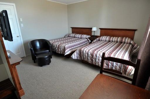 motel-st-simeon-charlevoix--espace-interieur