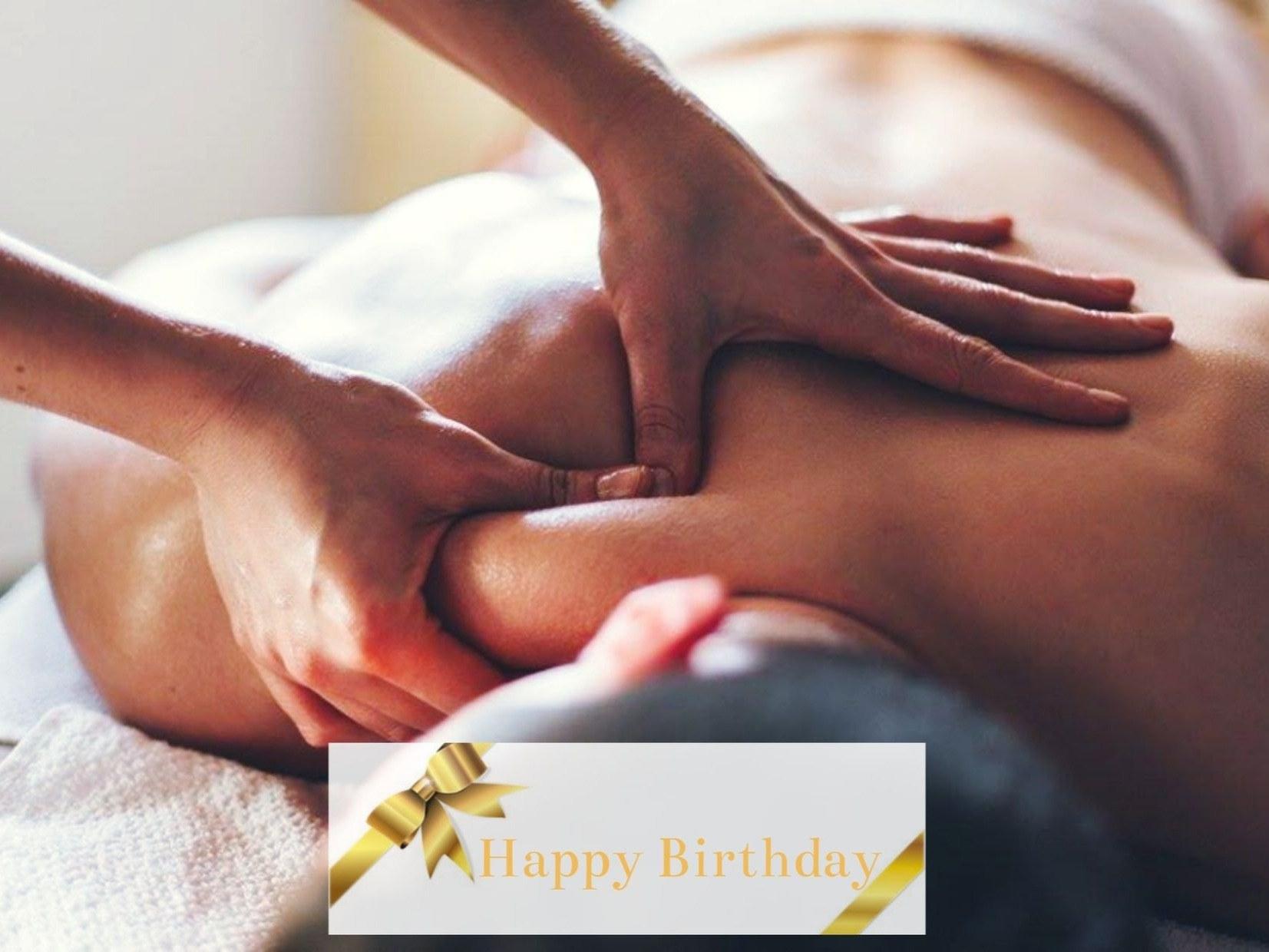 bon-cadeau-massage-paris