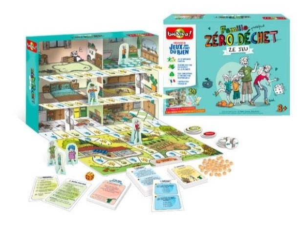 jeu-famille-zéro-déchet-green-and-fun