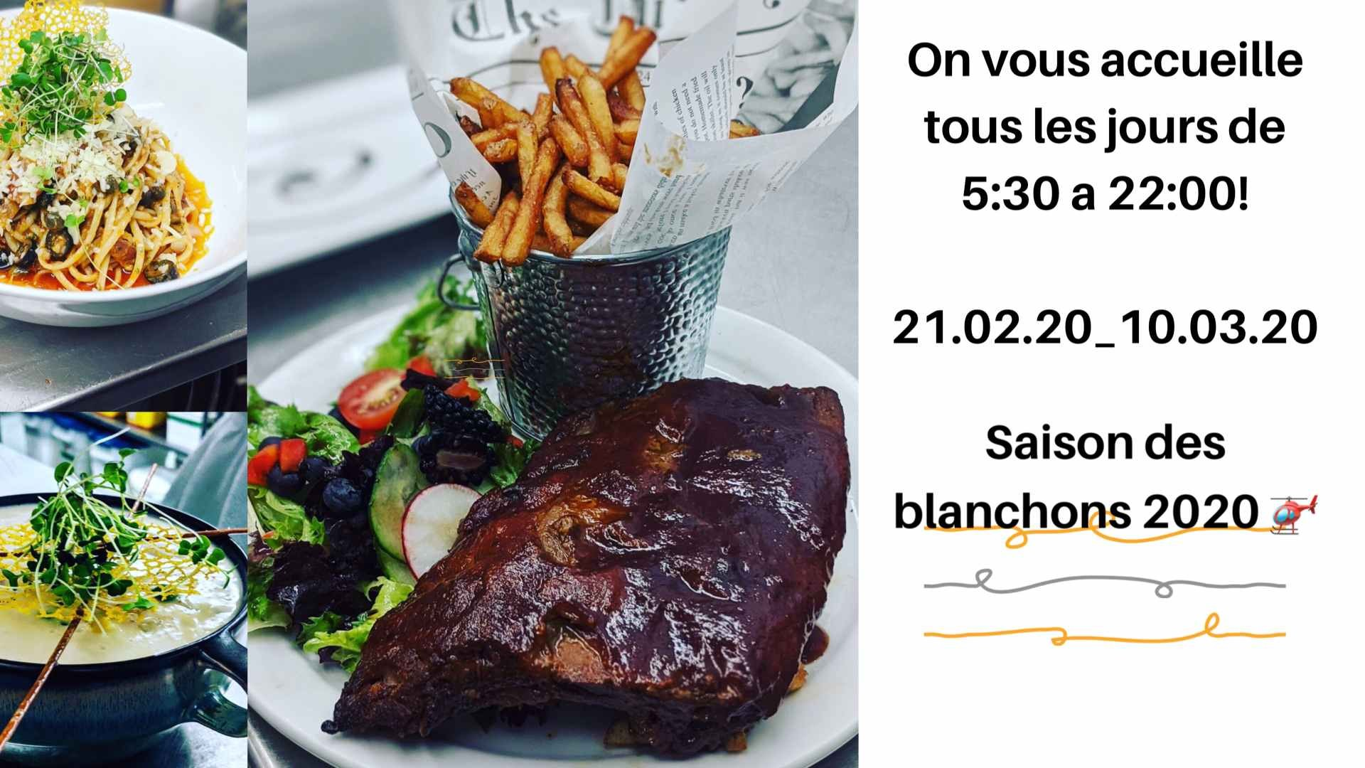 resto-bistro-hotels-accents-blanchons-2020