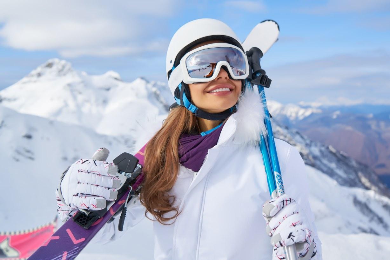 séjours ski encadrés ussim vacances