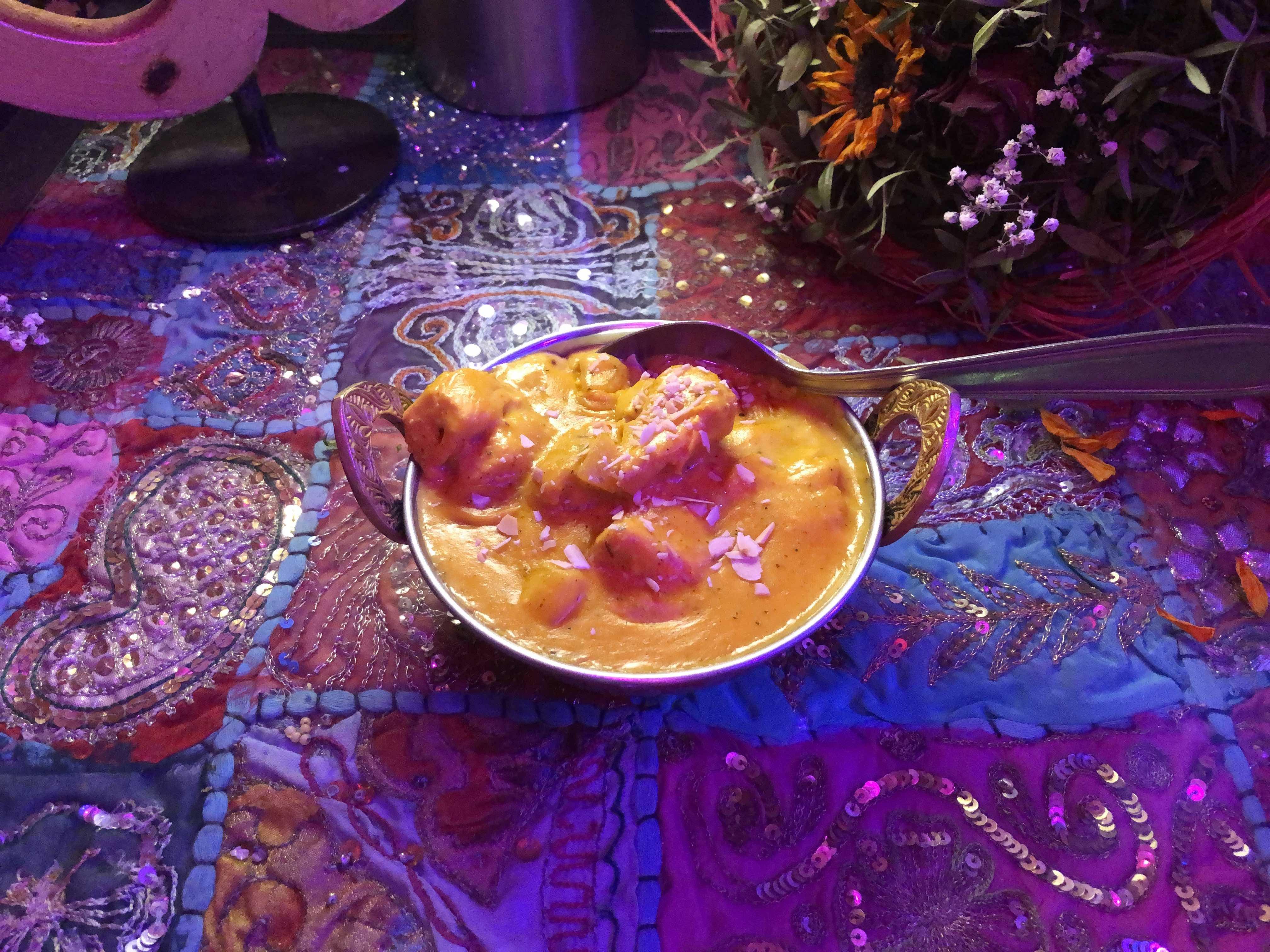 restaurant-indien-nice-chicken-mango