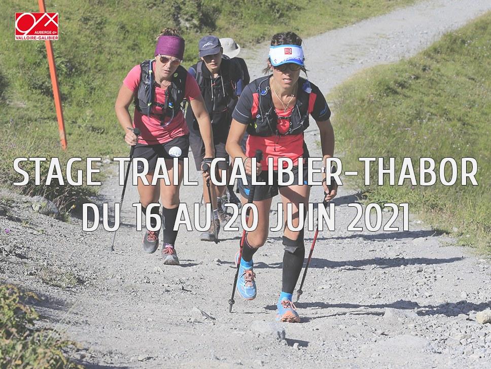 Stage trail juin copie