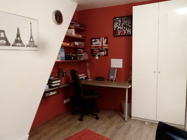 architecte-decorateur-interieur-bureau