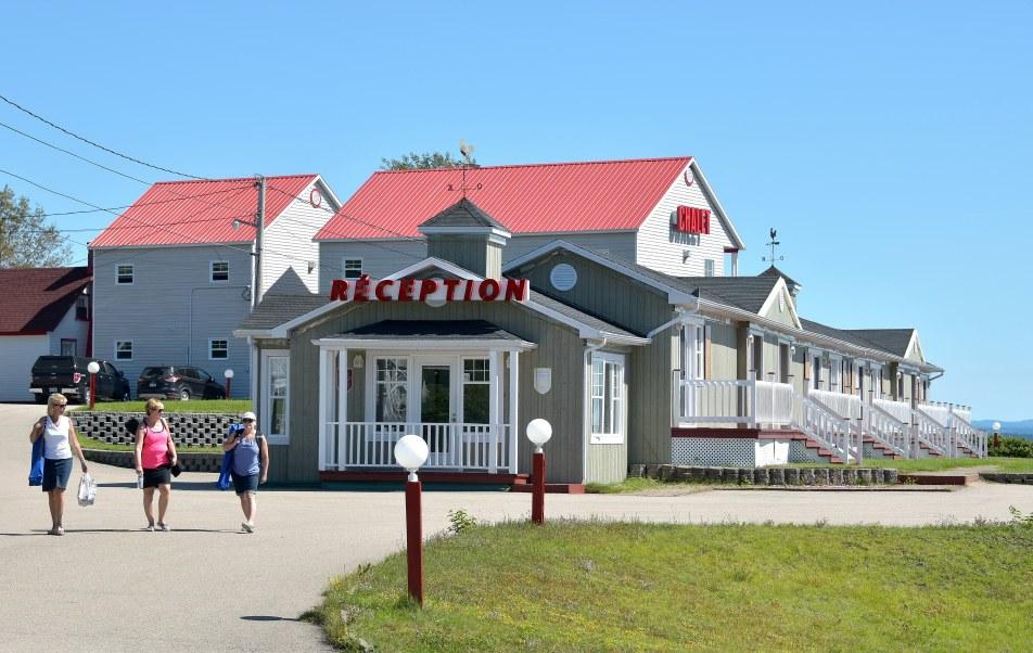 motel-st-simeon-charlevoix-chambre-chalet-bofleuve
