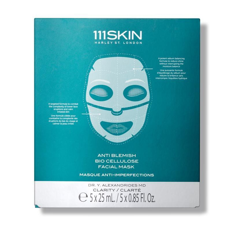 111skins-masque-epilation-laser-1