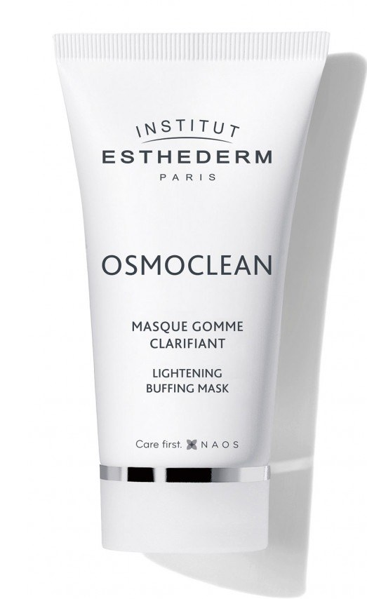 osmoclean-masque-gomme-clarifiant-rvb-ombre