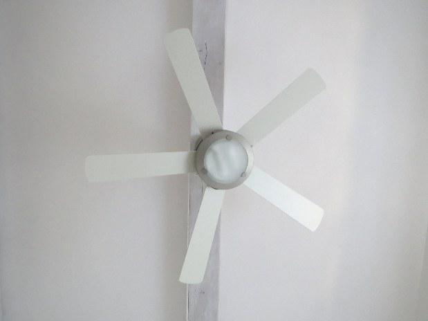 Issensac ventilateur