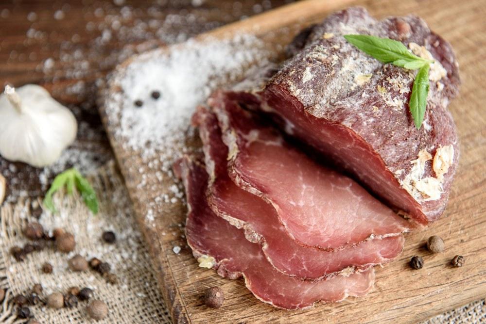 viande affinée 1