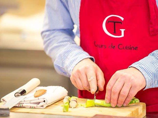 cours-de-cuisine-la-gouesniere-Tirel-Guerin