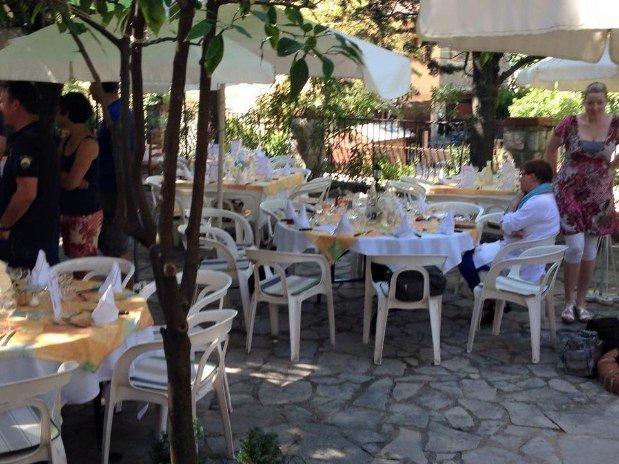 hotel-restaurant-alpes-maritimes-reception-accueil-de-groupe