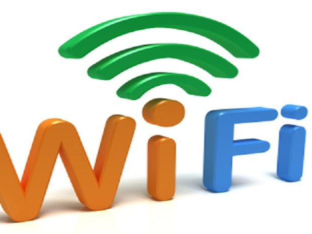 Wifi - camping l'olivier -nimes- sommieres
