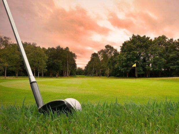 gîte-Meysse-07-golf