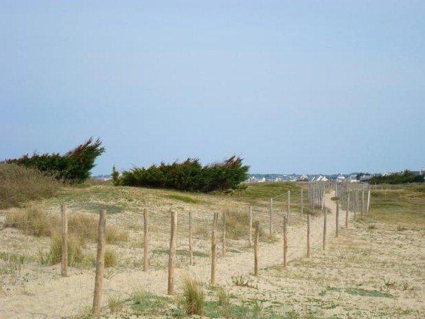 le-sentier-littoral-et-la-piste-cyclable-1